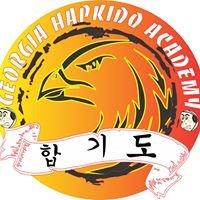 Georgia Hapkido Academy