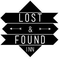 Lost & Found Inn