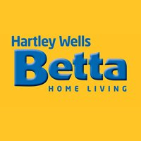 Hartley Wells Betta Home Living