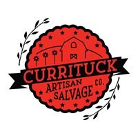 Currituck Artisan Salvage Co.