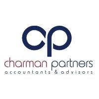 Charman Partners