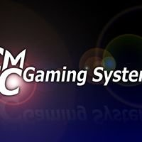 CMC Gaming Systems, Inc.