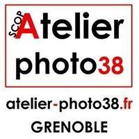 Atelier Photographique 38