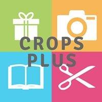 Crops Plus