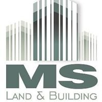 MS Land and Building