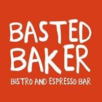 Basted Baker