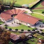 Centre culturel de Biganos