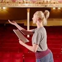 Centennial College Theatre Arts & Performance