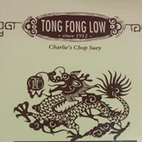 Tong Fong Low