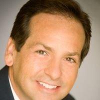 "Brian Schwatka, ""Stay-or-Go"" Realtor & Retirement Specialist"