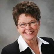 Sharon Norton - Soldinjackson.com