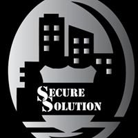 Secure Solution LLC