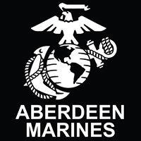 Marine Corps Recruiting Aberdeen, WA