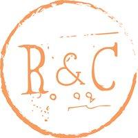Raffia & Co