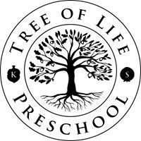 Tree of Life Preschool at Congregation Kol Shalom