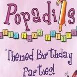 Popadils