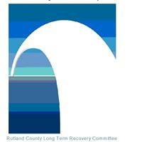 Rutland County Long Term Recovery Committee