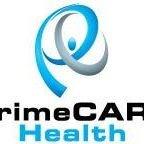 PrimeCARE Health Grande Prairie