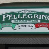 Pellegrino Importing Company