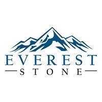 Everest Stone