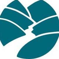Ozarks Medical Center Foundation