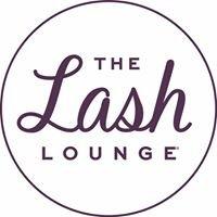 The Lash Lounge Lubbock