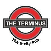 The Terminus Bar