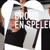 Theatergroep Brood en Spelen