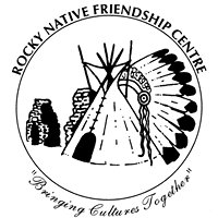 Rocky Native Friendship Centre Society