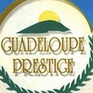 Guadeloupe Prestige