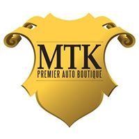 MTK Auto