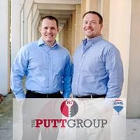 The Putt Group, RE/MAX Unlimited