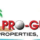 Pro Gulf Properties, LLC