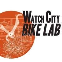 Watch City Bike Lab