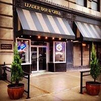 Leader Bar & Grill