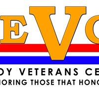 Eloy Veterans Center