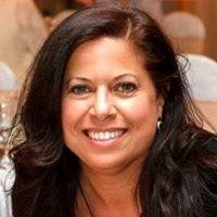 Carol Rivera Realtor