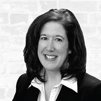Susan Hilterbrick, Realtor - House Broker Realty LLC
