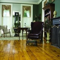 Galebach's Floor Finishing Inc. - Specializing in Wood Floor Refinishing