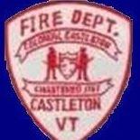 Castleton Volunteer Fire Department