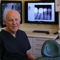 Oro Valley Endodontics