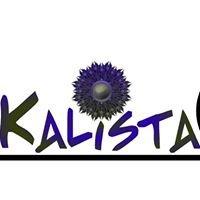 Kalista Beauty Hair Salon and Spa