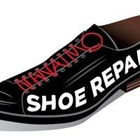 Nanaimo Shoe Repair