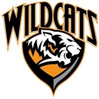 Marcellus Wildcat Athletics