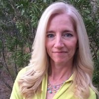 Kimberly Mosher, Realtor