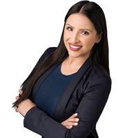 Marcela S Herrera