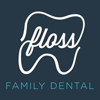 Floss Family Dental