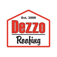 Dezzo Roofing - PTY LTD