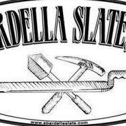 Sbardella Slate