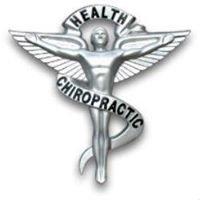 Canora Chiropractic